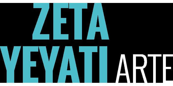 Zeta Yeyati arte